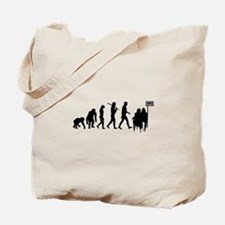 Social Worker Social Services Tote Bag
