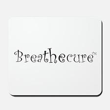Breathecure Mousepad