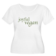 Funny Compassionate T-Shirt