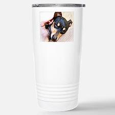 Chi-Weenies.com Travel Mug