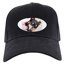 Chi-Weenies.com Baseball Hat