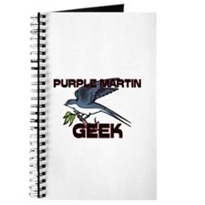 Python Geek Journal