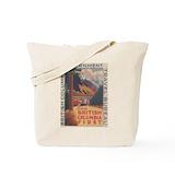 Vintage bag canada Bags & Totes