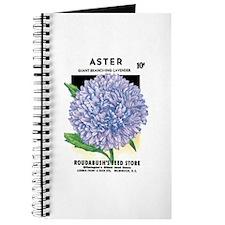 Aster Journal