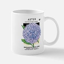 Aster Mug