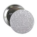 Techno-Power Words on Button