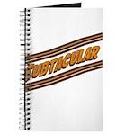 Subtacular Journal