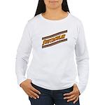 Subtacular Women's Long Sleeve T-Shirt