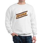 Subtacular Sweatshirt