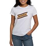 Subtacular Women's T-Shirt