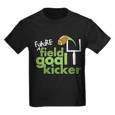 Future Field Goal Kicker T
