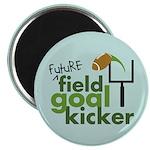 Future Field Goal Kicker 2.25
