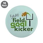 Future Field Goal Kicker 3.5