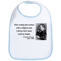 Nietzsche 6 Bib