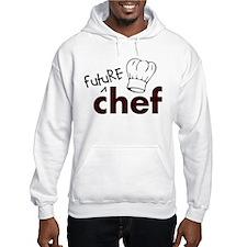 Future Chef Hoodie
