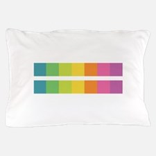 Funny Glbt Pillow Case