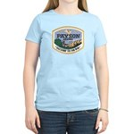 Payson Arizona Women's Light T-Shirt