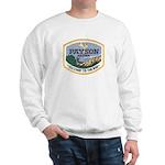 Payson Arizona Sweatshirt
