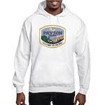 Payson Arizona Hooded Sweatshirt