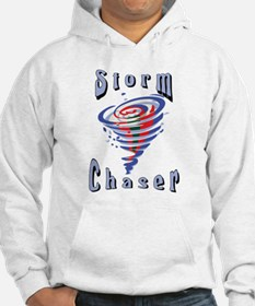 Storm Chaser 3 Hoodie
