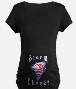 Storm Chaser 3 T-Shirt