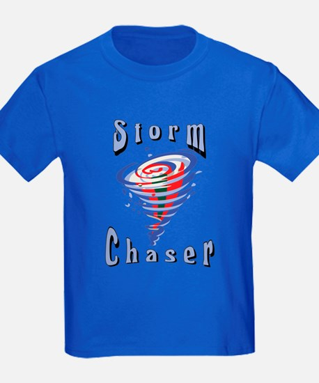 Storm Chaser 3 T