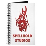 Official SHS Journal