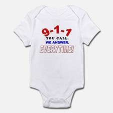 tshirt-front Body Suit