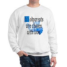 GODPARENT Sweatshirt