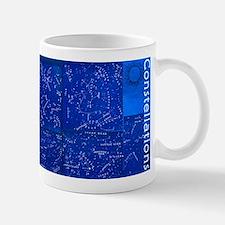 Constellations Small Small Mug