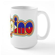 ItaliPino Mug