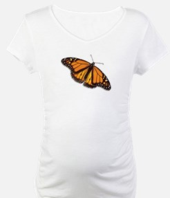 The Monarch Butterfly Shirt