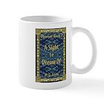 A Sight to Dream Of Mug