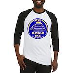 shoc10x10_apparel Baseball Jersey
