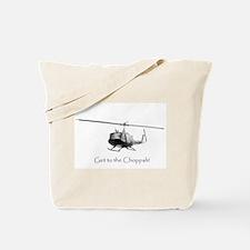 Cute Huey Tote Bag