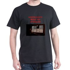 funny radiology radiologist T-Shirt