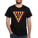 KUBEZ Dark T-Shirt