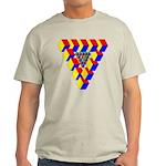 KUBEZ Light T-Shirt