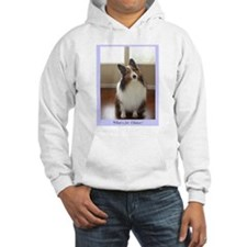 What's for dinner Hoodie