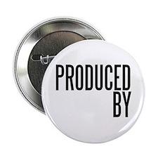 "Film Producer 2.25"" Button"