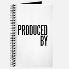 Film Producer Journal