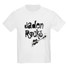 Jasen T-Shirt