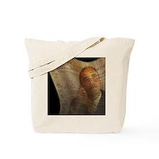Patriot Obama Tote Bag
