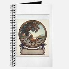 Bookplate Journal