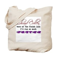 Cute Twilightforever Tote Bag