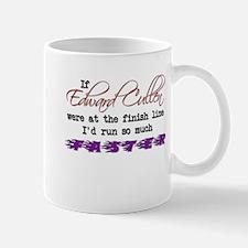 Cute Edward cullen Mug