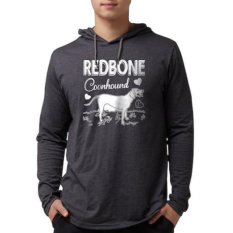 Redlands University Sweatshirt (dark)