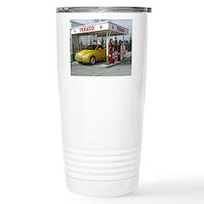 Cute Chevrolet ssr Travel Mug