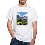 DSC01707cr T-Shirt