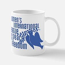 Cute Social justice Mug